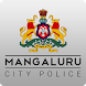 Mangaluru Official Police - MP