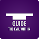 Guide for The Evil Within