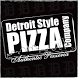 Detroit Style Pizza Company by Revention, Inc.