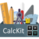 CalcKit: All in One Calculator by IvanGavrilov