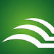 Kentucky Bank for Tablet by Fiserv Solutions, Inc.