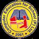 Brilliant School App by Kulchan Pvt. Ltd.
