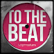 To The Beat for Soundcamp