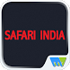 Safari India by Magzter Inc.