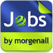 Jobs By MorgenAll Recruitment by MorgenAll