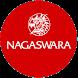 NAGASWARA by NAGASWARA