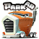 Park AR Augmented Reality Game by Pixbox Studios