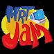 MRT Jam (Unreleased) by Pixelkit Inc.