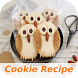 200+ Cookie Recipes by Aciduffle