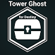 Tower Ghost for Destiny by RJP Apps