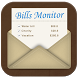 Bills Monitor Reminder by Smart Finance Apps