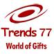 Trends77 / Geschenke by Shopgate GmbH