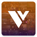 Victory Christian Church by Subsplash Consulting