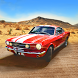 Need for Car Racing Real Speed by ThunderBull Entertainment