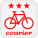UrbanDelivery Courier by Tapxi App Co