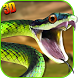 Snake Attack Simulator by Vital Games Production