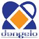 D'Angelo by Wanit.it S.R.L.