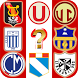 Fútbol Peruano 2017 Logo Quiz by World Apps Free