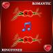 Romantic Ringtones 2016 by Top Ringtones - ZOZ App