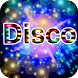 Disco Flash Light by Soft Informative Technology