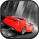 Juegos de Carreras by Free Games Developer