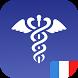 MAG Medical Abbreviations FR by IPIX s.c.