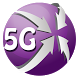 5g Speed Browser by iDroid Software Inc