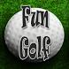 Fun Golf : Free