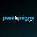 PasaLaPagina.com by PasaLaPagina.com