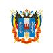АПК Ростовская область by Фирма