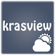 Krasview - виджет погоды by krastv