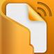 WiFly by Adinch.com