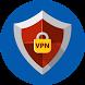 Free VPN Proxy by SmartVPN by SmartVPN
