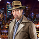 Detective Novels Free by OnlineGameCity