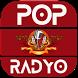 Pop Radio by AlmiRadyo