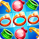 Ancient Jewels Match 3 by Match 3 Fun Games
