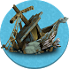 Sink the Fleet by OlivaDevelop