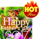 Happy Father's Day 2017 by Angle App