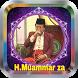 Tilawatil Quran by Muammar za by Astyestamahima206.App