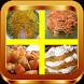 Breakfast Potatoes by AsidiqMedia