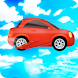 flying car free game by NetApps