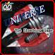 운석 피하기 - UNIVERSE by Team Caffeine