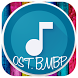 Ost. BMBP Prilly by alpha28 Apps