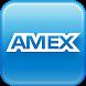 American Express-אמריקן אקספרס by ISRACARD GROUP