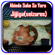 Me Ke Kawo Jijjiga Ga Yaro by JACOAPPS