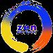 מאמנים לחיים zen by app4u