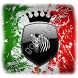 Club gobbo sportivo by web &Valeria