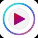 MusicPlay Free Download by Arthitfunapp