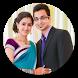 Mayur Weds Bhakti by The DK