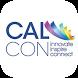 CALCON 2016 by Capira Technologies, LLC.